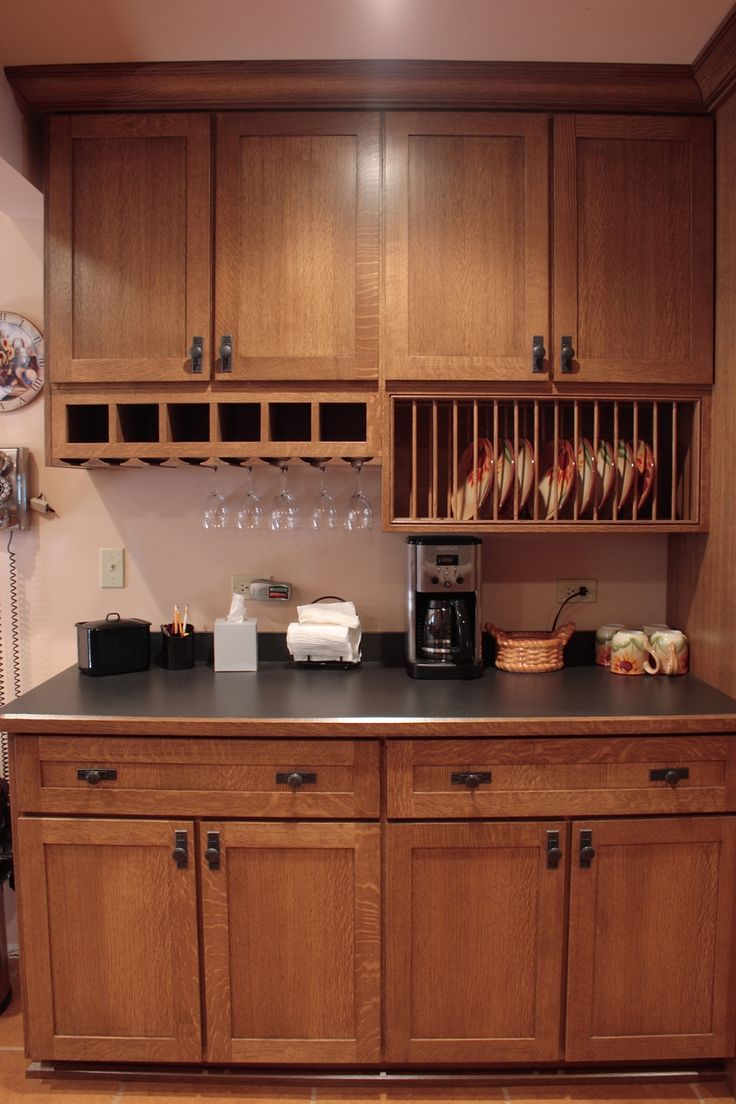 Quarter Sawn Oak Kitchen Products I Love Pinterest