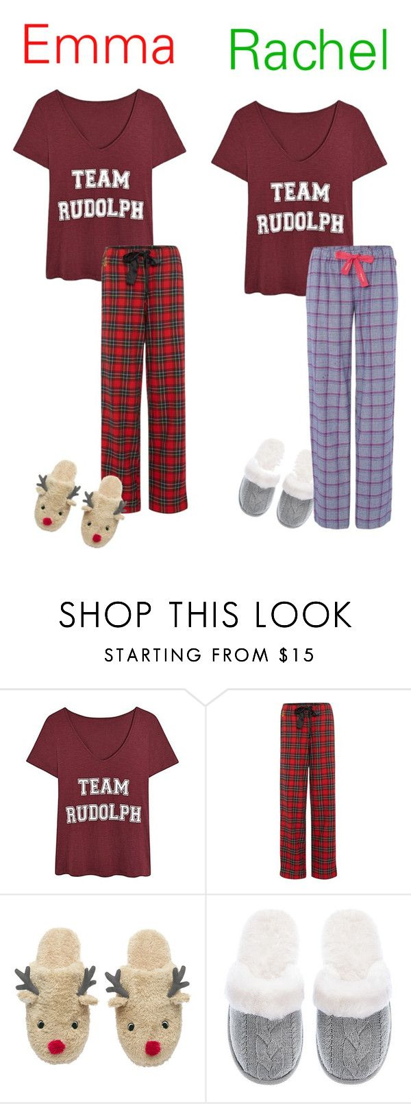 d4d1a0d9f6c Christmas lazy day polyvore outfit jpg 600x1609 Christmas polyvore