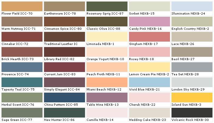 behr paints behr colors behr paint colors behr on behr paint chart id=79476