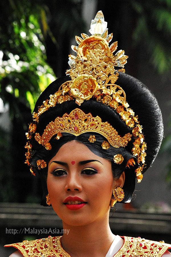 168 Best Images About Traditional Asian Hairstyles On