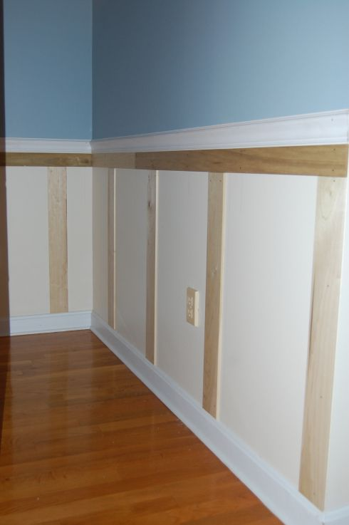 100 Best DIY Molding Trim And Wainscoting Images On Pinterest DIY Architecture And Bedroom