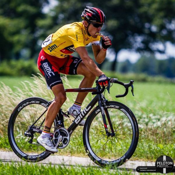 17 Best images about Philippe Gilbert Professional Racing