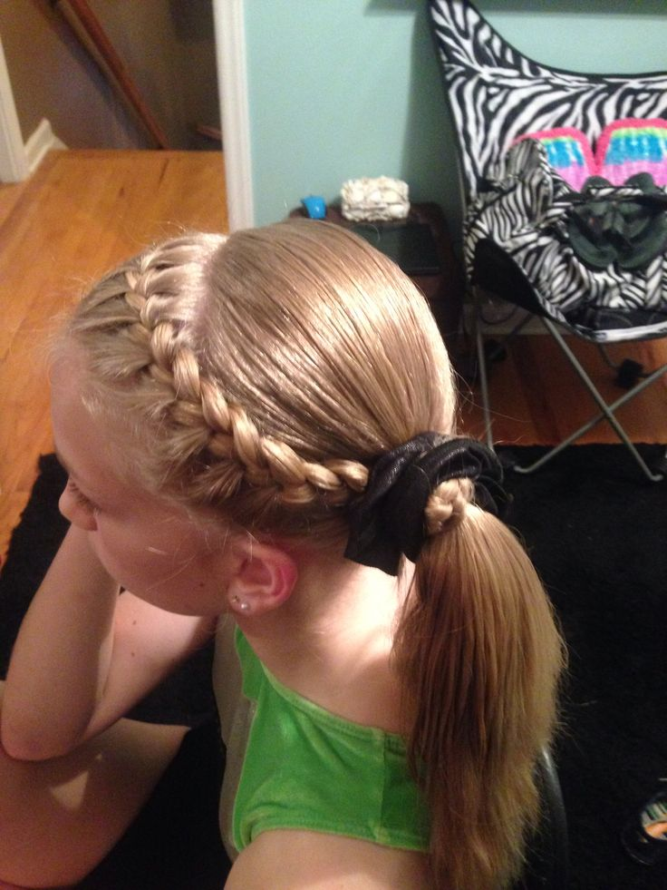 67 Best Images About Hairstyles On Pinterest Funny