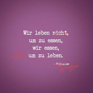 #Zitat #Sokrates | Sprüche und Zitate | Pinterest