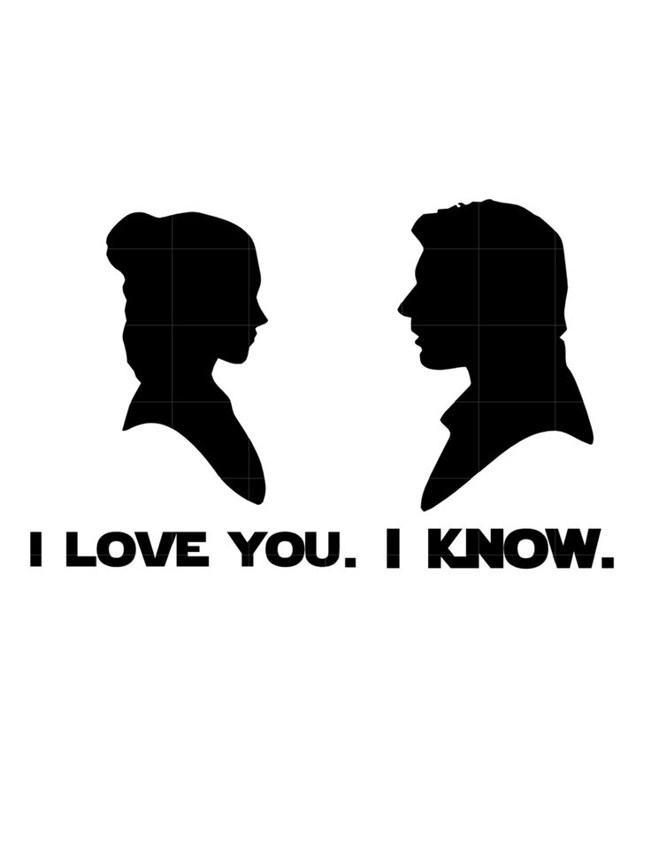 Download 15 best images about I love you | I know on Pinterest ...