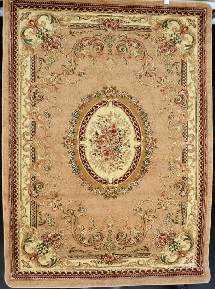 Earth Alone Earthrise Book 1 Oriental Floral And Rugs