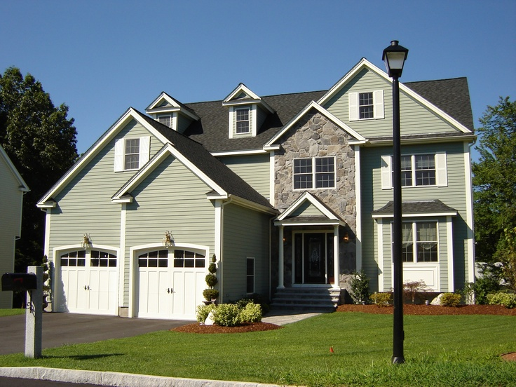 17 Best Images About James Hardie Siding For The Home On