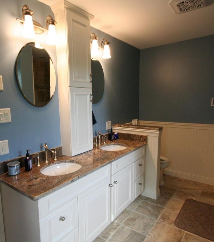 top 19 ideas about bath ideas on pinterest cherries on vanity bathroom id=57757