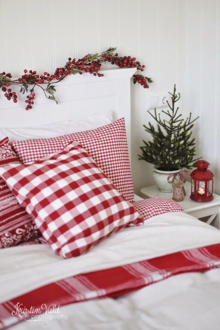 best images about joulu jul xmas on Pinterest
