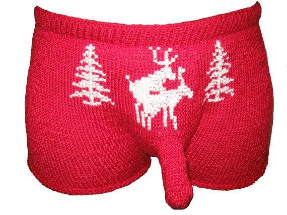 1000 Ideas About Boyfriend Christmas Gift On Pinterest