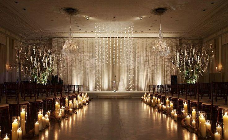 Top-11-beauty-indoor-light-aisle-designs-cheap-unique