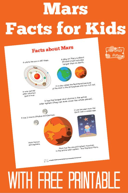 12 best images about Planet poster idead on Pinterest ...