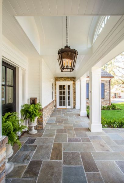 pinterest outdoor patio tiles 25+ Best Ideas about Porch Flooring on Pinterest