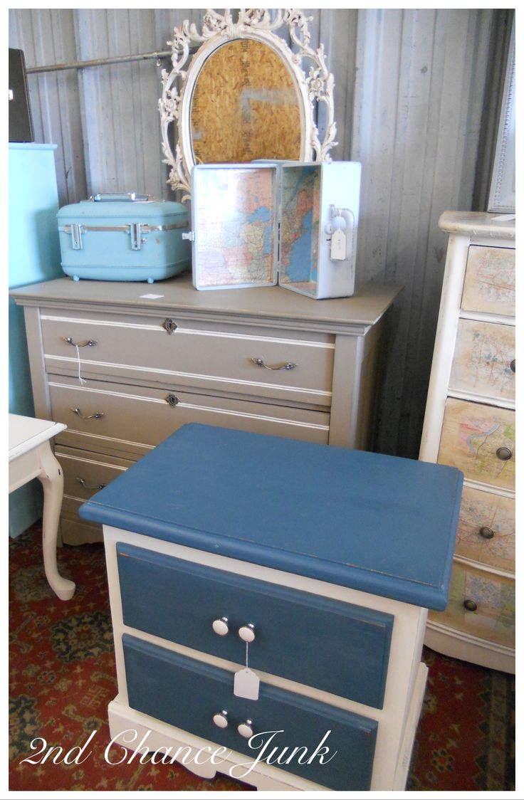 1000 Images About DIY Tables Repurposed On Pinterest Paint Stain Drop Leaf Table And Stains