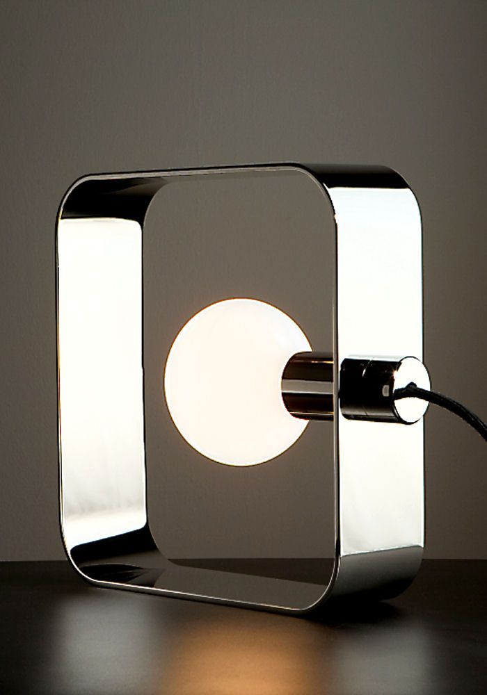 17 Best Ideas About Bedside Table Lamps On Pinterest