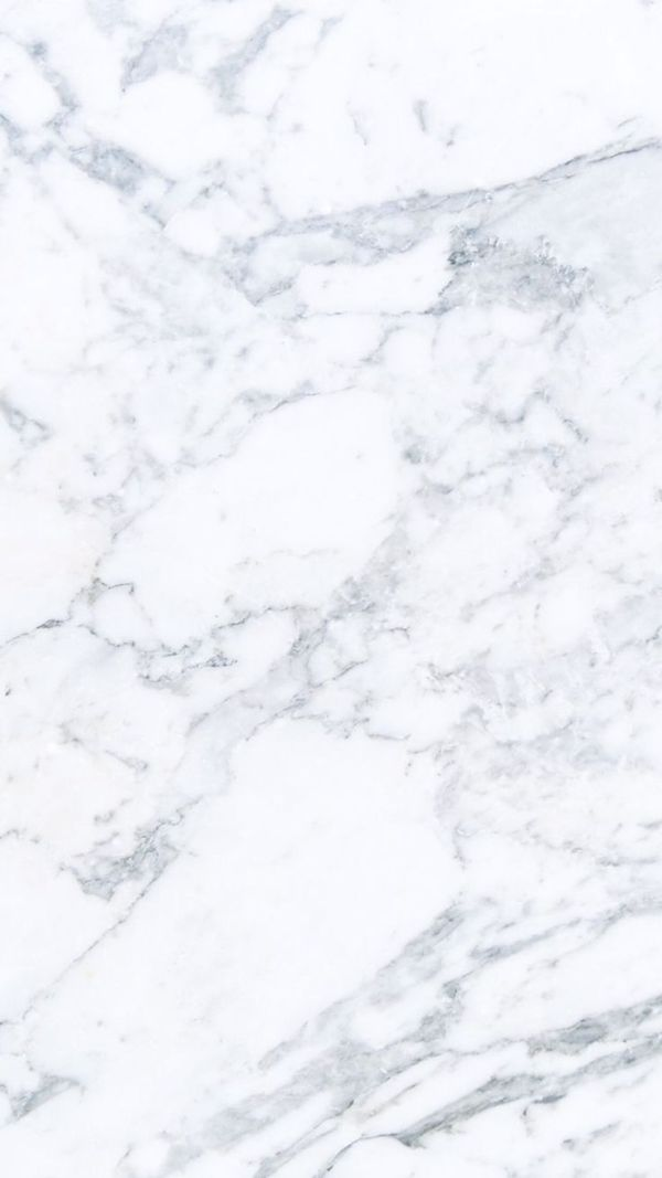 White Marble iPhone wallpaper | Iphone wallpapers ...