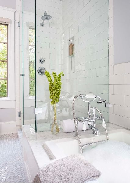25 Best Ideas About Bathtub Shower On Pinterest Tub