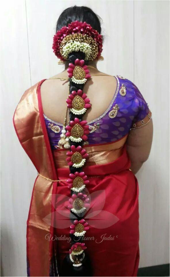 1000 Images About Moggina Jade Jadai Pelli Jada On