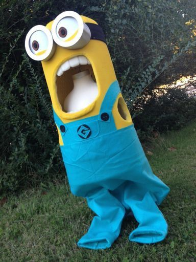 303 Best Images About Minions On Pinterest