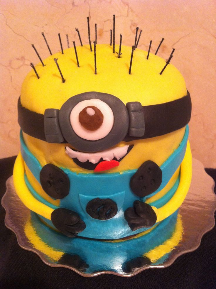 33 Best Images About Despicable Me Its Minion Madness