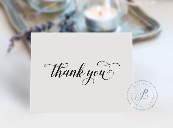 1000+ Ideas About Wedding Thank You Gifts On Pinterest