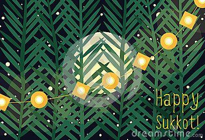 174 best Sukkot & Simchat Torah images on Pinterest