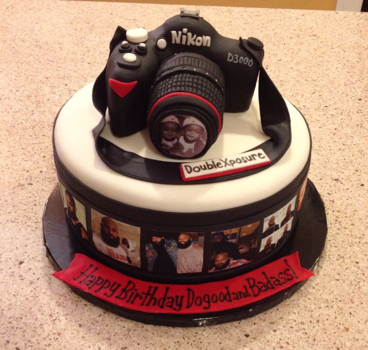 17 Best Images About Cakes By Vicki On Pinterest Minnie