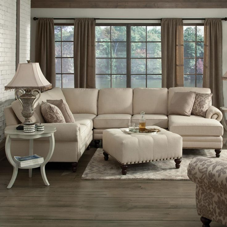 1000 Ideas About Brown Sectional On Pinterest Brown Sectional Sofa Sectional Sofas And