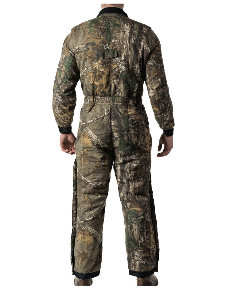 177 best images about insulated coveralls bibs what on best insulated coveralls for men id=76229