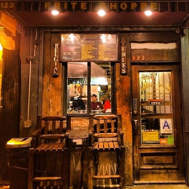 hidden gems the best hole in the wall restaurants in nyc on hole in the wall id=74300