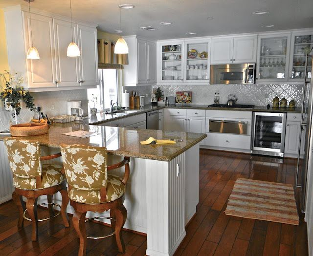 17 best images about kitchen on pinterest shape peninsula kitchen design and u shape kitchen on g kitchen layout design id=73929