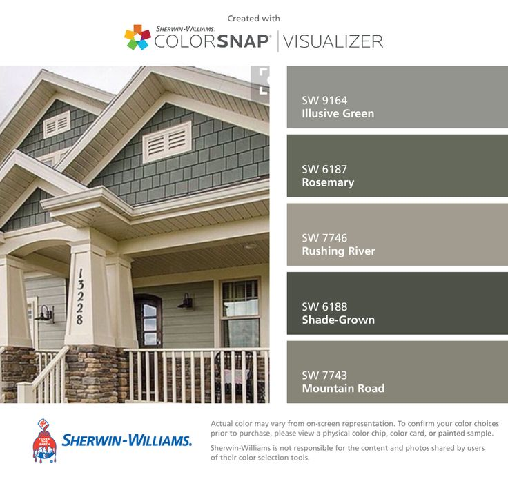 1000 images about paint colors on pinterest woodlawn on benjamin moore exterior paint visualizer id=66076