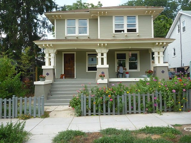 78 best images about benjamin moore exterior colors curb on best benjamin moore exterior colors id=52642