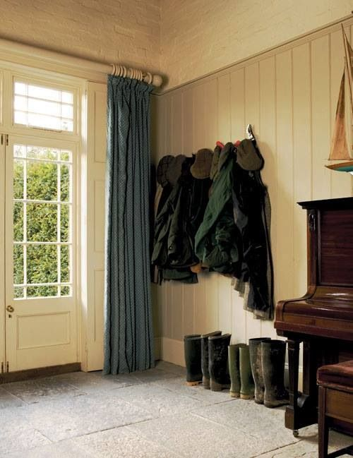 Great Hallway Farrow And Ball String Home Ideas