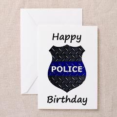 1000 Images About Cards For Police On Pinterest Police