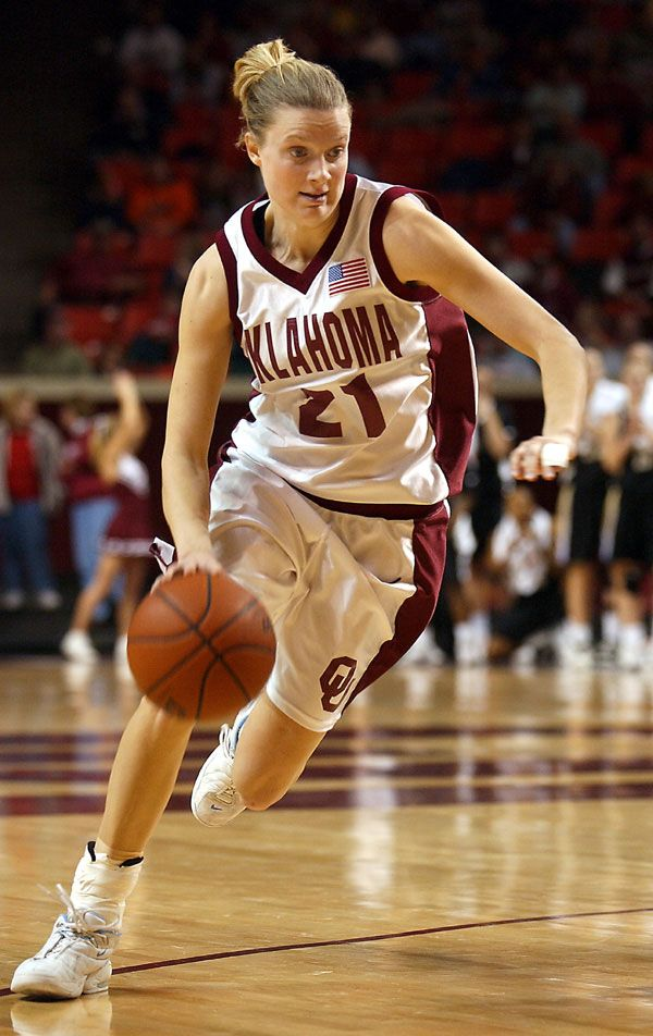 40 best images about OU Women's Basketball on Pinterest
