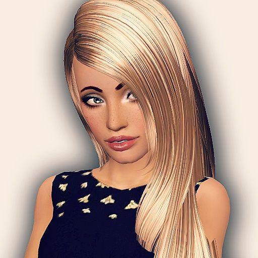 63 Best Images About Sims 3 Sim Ideas On Pinterest Clark