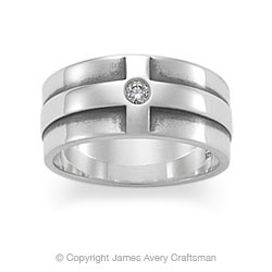 103 Best Images About James Avery Jewelry On Pinterest