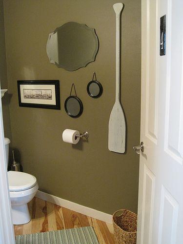 40 Best Images About Gray Bathrooms On Pinterest Paint