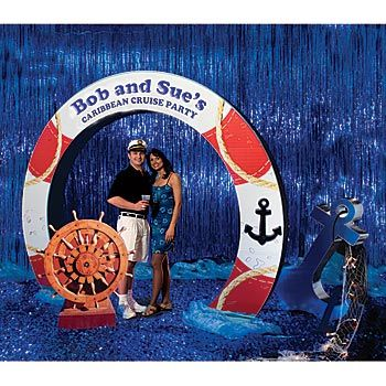 1000 Ideas About Nautical Theme On Pinterest Nautical