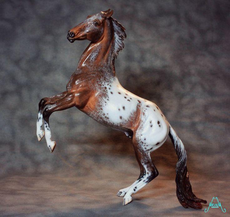 2242 Best Images About Breyer Horses Amp Custom Model Horses