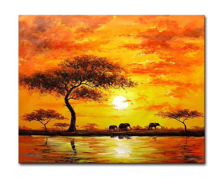 Image Result For Oil Painting Supplies South Africa