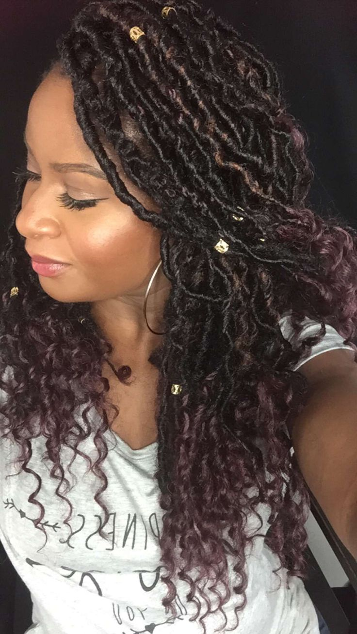 60 Best Images About Hair By Dare On Pinterest Kid Braid