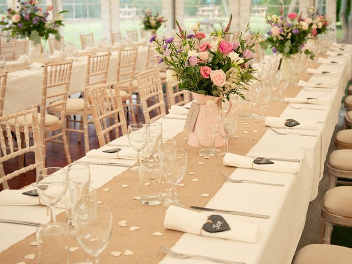 1000+ Ideas About Marquee Hire On Pinterest