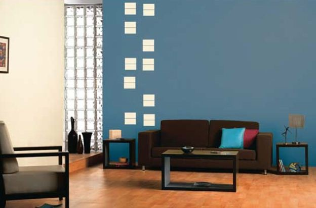Info Small-Living-Room-Design-Ideas-2013
