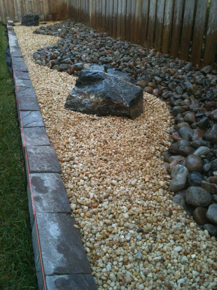 attractive decoration backyard with rock garden ideas with on classy backyard design ideas may be you never think id=59921