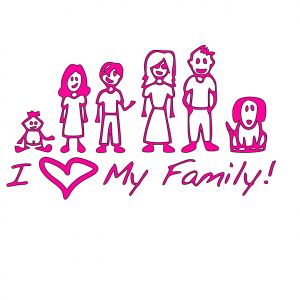 Download 20 best images about Family - svg on Pinterest   Clip art ...