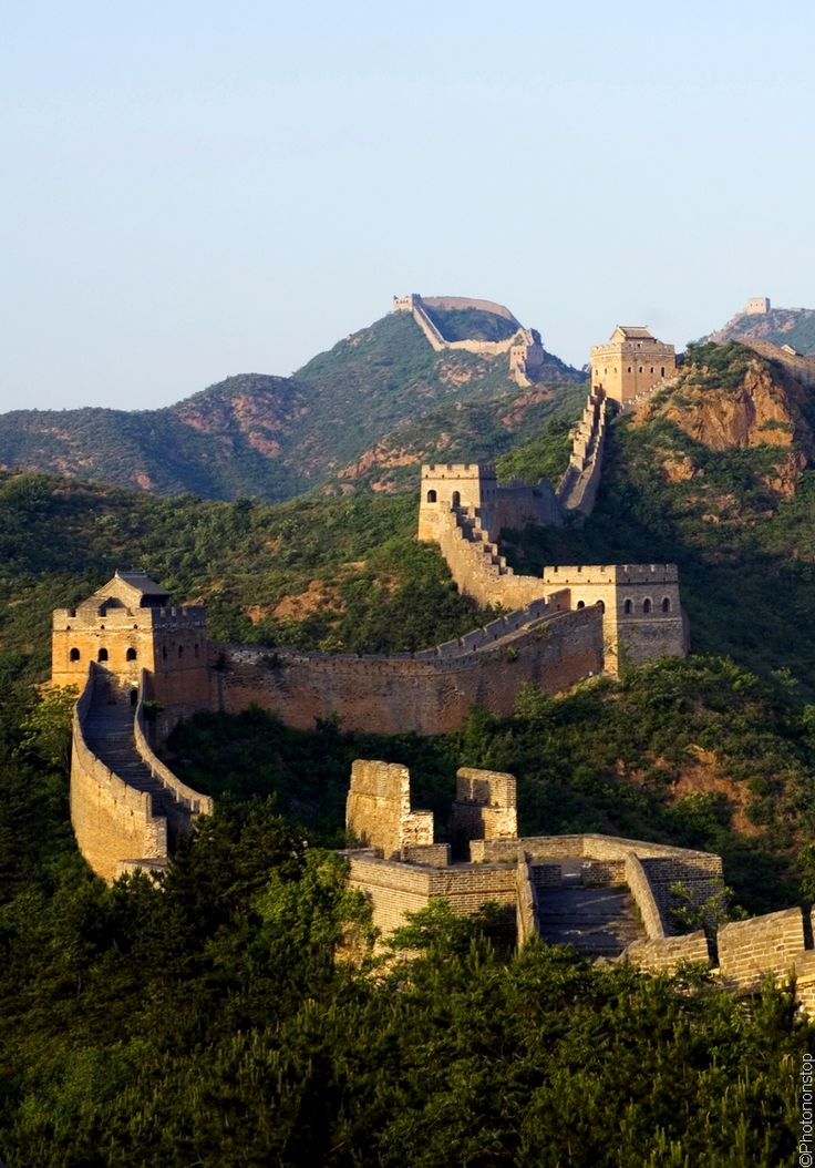 41 best images about chine on pinterest chinese new year on great wall of china huanghuacheng id=58436