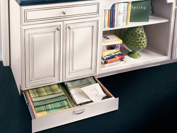 Best 20+ Cabinet Drawers Ideas On Pinterest