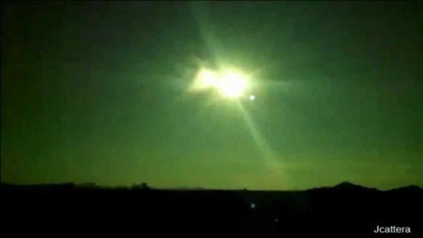 1000 images about Nibiru Planet X on Pinterest Sun